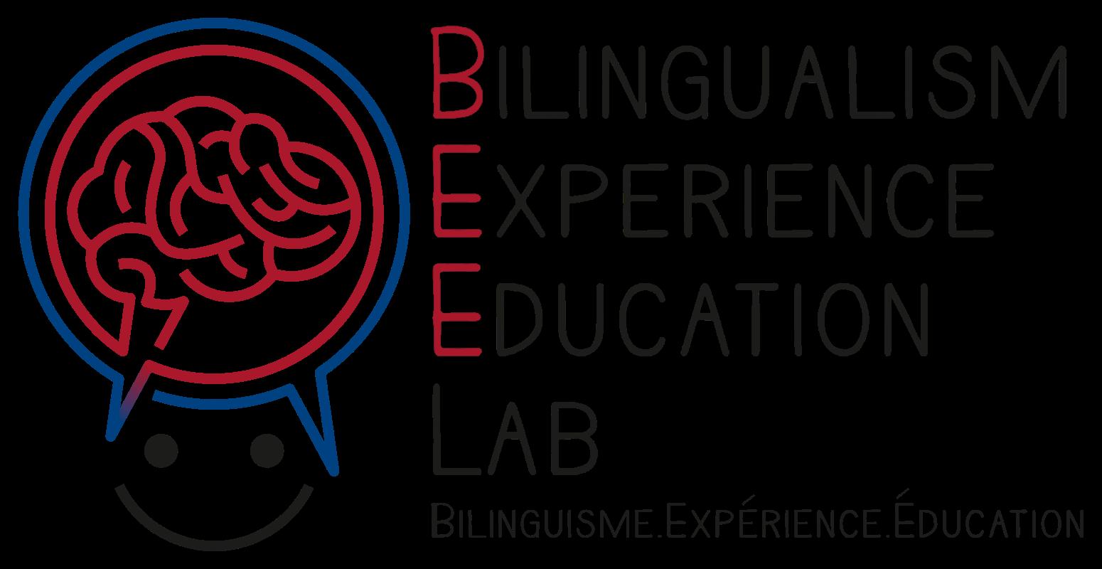 B.E.E Lab